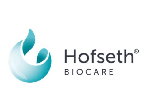 Hofseth Biocare