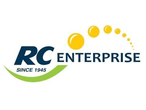 RC ENTERPRISE