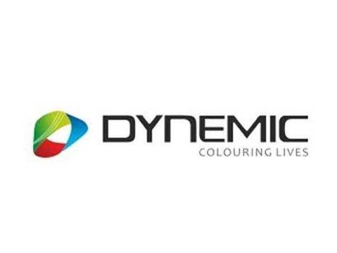 Dynemic