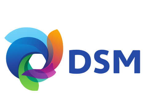 帝斯曼 (DSM)