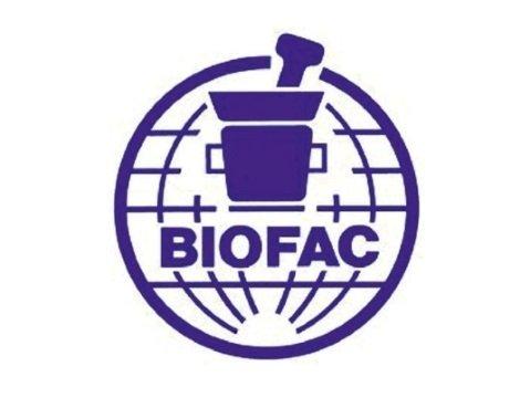 Biofac