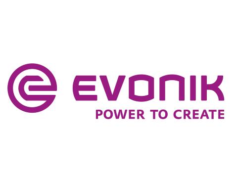 贏創工業 (Evonik)