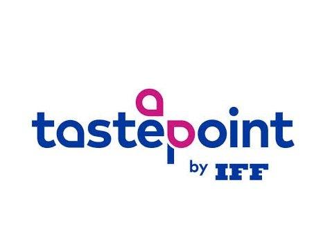 Taste Point