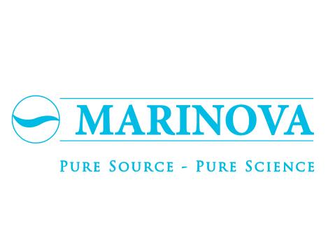 Marinova