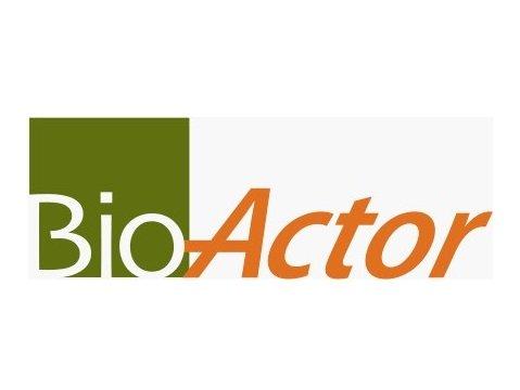 BioActor