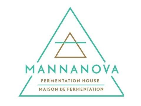 Mannanova