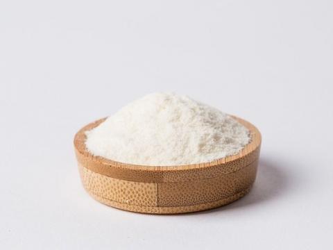 印加花生油粉