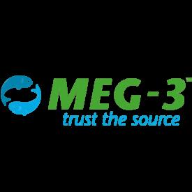MEG-3® 魚油