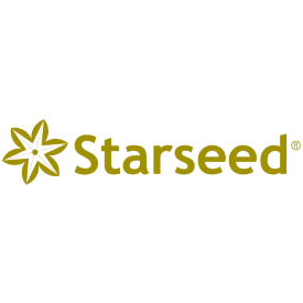 Starseed® 印加花生油