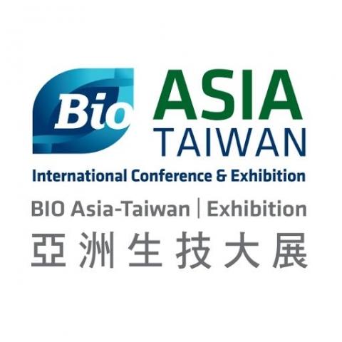 2021 Bio-Asia Taiwan